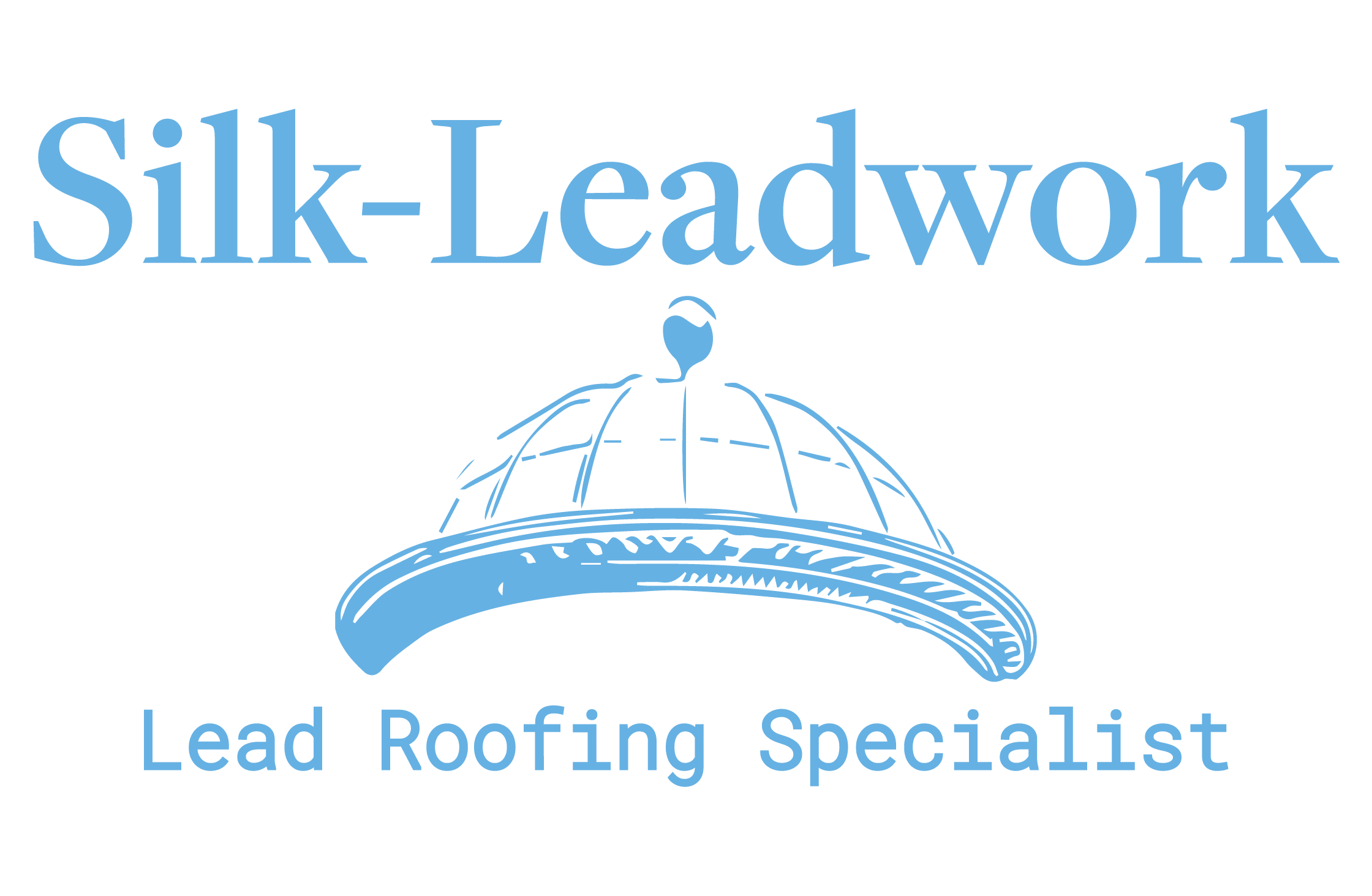 Lead Roofing | Slik-Leadwork