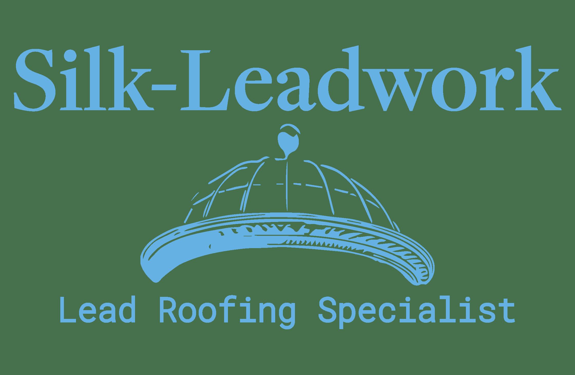 Lead Roofing | Slik-Leadwork