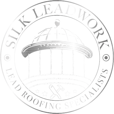Lead Roofing | Silk-Leadwork